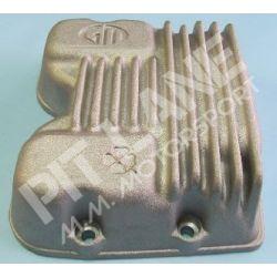 GM-OEM Parts (2000-2012) Rocker arm cover aluminum