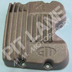 GM-OEM Parts (2000-2012) Copri bilanciere in magnesio