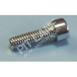 GM-OEM Parts (2000-2012) M6x25 screw