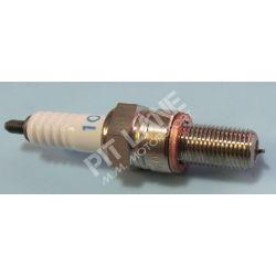 GM-OEM Parts (2000-2012) Spark plug G54V