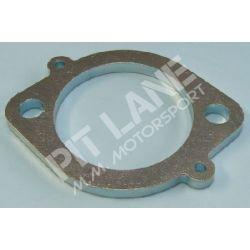 GM-OEM Parts (2000-2012) Anello flangiato per Scarico