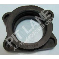 GM-OEM Parts (2000-2012) Anello in gomma per aspirazione