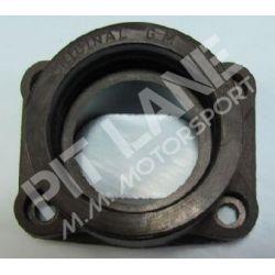 GM-OEM Parts (2000-2012) Anello in gomma ovale per aspirazione