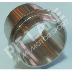 GM-OEM Parts (2000-2012) Manicotto di scarico
