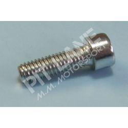 GM-OEM Parts (2000-2012) M-6x20 screw