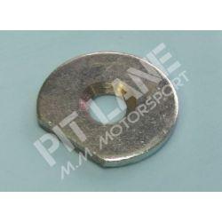 GM-OEM Parts (2000-2012) Testata con manicotto filettato M12 / 16