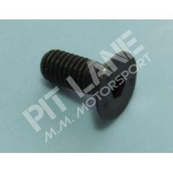 GM-OEM Parts (2000-2012) Vite per rondella di fissaggio M5x12