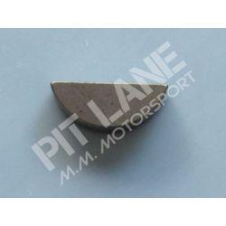 GM-OEM Parts (2000-2012) Camshaft key