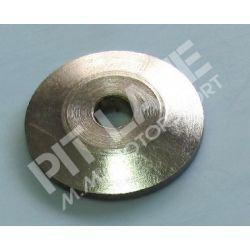 GM-OEM Parts (2000-2012) Washer for camshaft sprocket M6