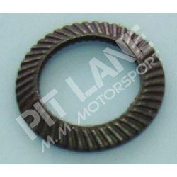 GM-OEM Parts (2000-2012) Rondella