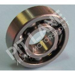 GM-OEM Parts (2000-2012) Camshaft bearing