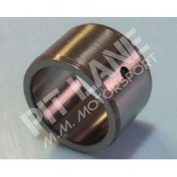 GM 500 Tuning (2000-2015) Lagr sleeve 20x25x16