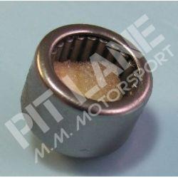 GM-OEM Parts (2000-2012) Needle bearing rocker arm - 12x18x12