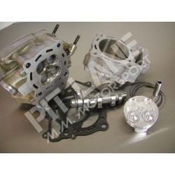 HONDA CRF 150R (2007-2009) Tuning kit stage 4