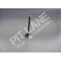 HONDA CRF 150R (2007-2009) PROX Valvola entrata in acciaio 2007-2009