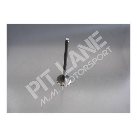 HONDA CRF 150R (2007-2009) PROX valve inlet steel 2007-2009