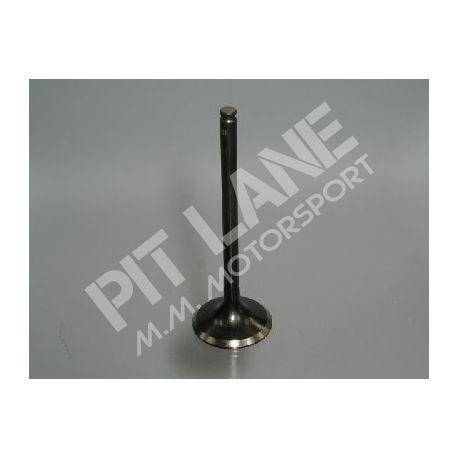 HONDA CRF 150R (2007-2009) Kibblewhite outlet valve 22.50 mm standard siz