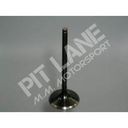 HONDA CRF 150R (2007-2009) Kibblewhite inlet valve 27.00 mm