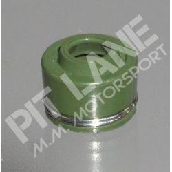 HONDA CRF 150R (2007-2009) Valve stem seal