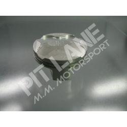 HONDA CRF 150R (2007-2009) Kit pistone Prox maggiorato 65,99 mm