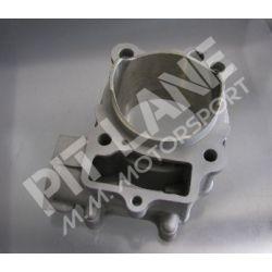 HONDA CRF 150R (2007-2009) Kit cilindro std. Alesaggio Hi comp 66mm