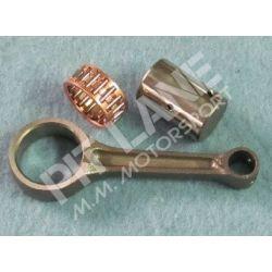 HONDA CRF 150R (2007-2009) High-quality connecting rod kit