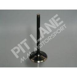 HONDA CRF 250 R (2004-2009) Valve Inlet valve steel