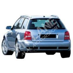 AUDI A4/B5 AVANT Paraurti posteriore in vetroresina