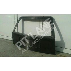Fiat Punto mk1 Portellone posteriore in vetroresina