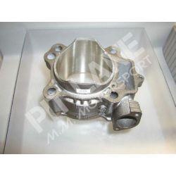 HONDA CRF 250 X (2004-2011) New Big Bore cylinder + 3 mm oversize (269 ccm)