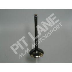 HONDA CRF250R (2010-2017) Prox steel outlet valve, standard diameter 25.00 mm