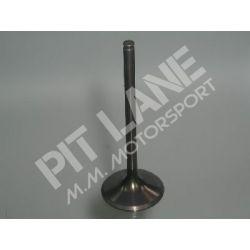 HONDA CRF250R (2010-2017) Valvola di ingresso Prox in titanio, diametro standard 30,50 mm