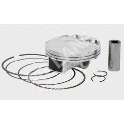 HONDA CRF250R (2010-2017) Kit pistone Vertex