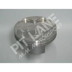 HONDA CRF250R (2010-2017) Kit pistone Vertex, 76,76 mm, compr. 14,1: 1