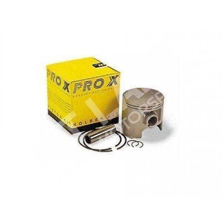 HONDA TRX 250R (1986-1989) Kit pistone Prox - 66,50 mm