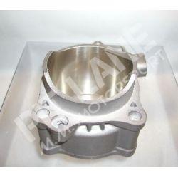 HONDA CRF 450R (2002-2008) Cilindro con alesaggio standard 96,00 mm