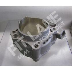 HONDA CRF 450R (2002-2008) Nuovo cilindro Big Bore maggiorato + 4 mm