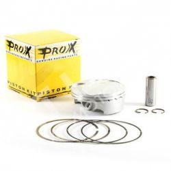 HONDA CRF450X (2005-2012) Pistone Prox ad alta compressione 13,5: 1, 95,97 mm