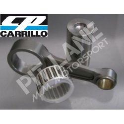 HONDA CRF450X (2005-2012) Kit de biela Carrillo