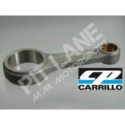 HONDA TRX 400EX (1999-2009) Biella Carrillo di altissima qualità
