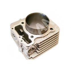 HONDA TRX 450ER/ATV (2006-2011) Rivestimento del cilindro