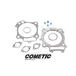 HONDA TRX 450ER/ATV (2006-2011) Kit guarnizioni Cometic Top End per Big Bore 101 mm