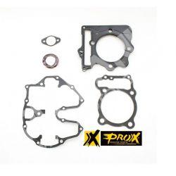HONDA XR 400R (1996-2004) Kit guarnizioni PROX Top End