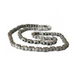 HONDA XR/XL 350 Distribution chain High quality timing chain 108