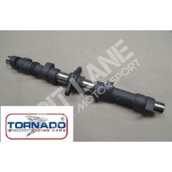 HONDA CB550/650 Albero a camme Tornado profilo livello 1
