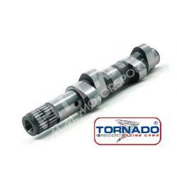 HONDA NX 650 Camshaft Tornado profile level 2
