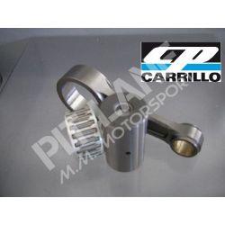 HONDA XR 500 (1979-1984) Kit biella Carrillo