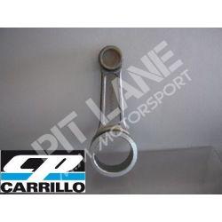 HONDA XR 600R (1983-2000) Biella Carrillo di altissima qualità