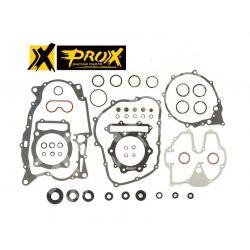 HONDA XR 600R (1983-2000) Kit guarnizioni Prox