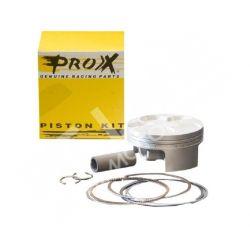 HONDA XR 650R (2000-2007) Prox piston kit 99.96 mm